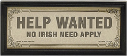 No_Irish_sign_ic__250x110