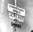 christians_only_no_jews_ic__127x124