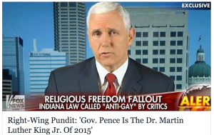 gov-mike-pence
